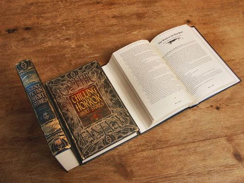 12497468-gothic-fantasy-books
