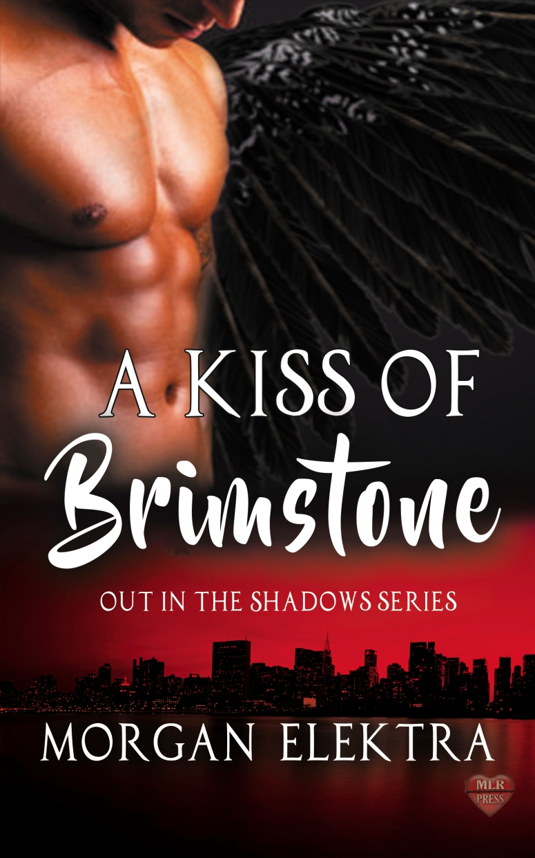 A Kiss of Brimstone_draft5