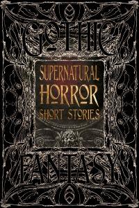 Supernatural Horror
